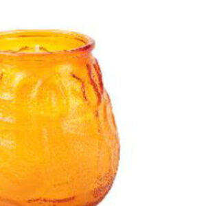 Amber-Venetian-Candle