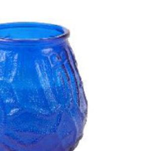 Blue-Venetian-Candle