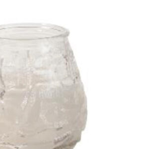 Clear-Venetian-Candle