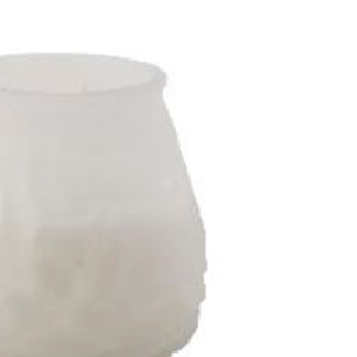 Frost-Venetian-Candle