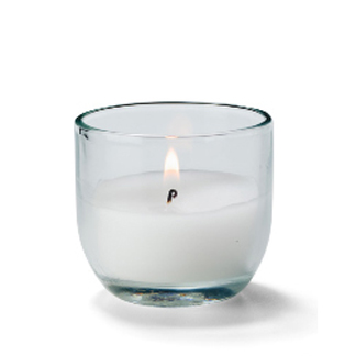 5-hour-disposable-glass-catering-candle