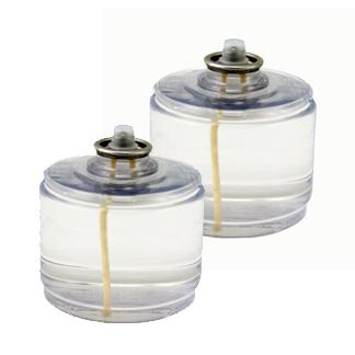 90-Hour-Clear-Disposable-Liquid-Wax-Fuel-Cell-2-Pack-Cracker-Barrel