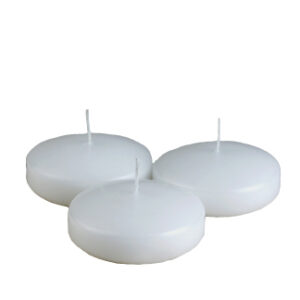 Large-Floating-Wax-Candles