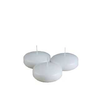Small-Floating-Wax-Candles