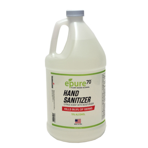 ePure70-Hand-Sanitizer-Gallon